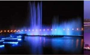 德豪润达并购雷士照明境内制造业务 价值超30亿乐山